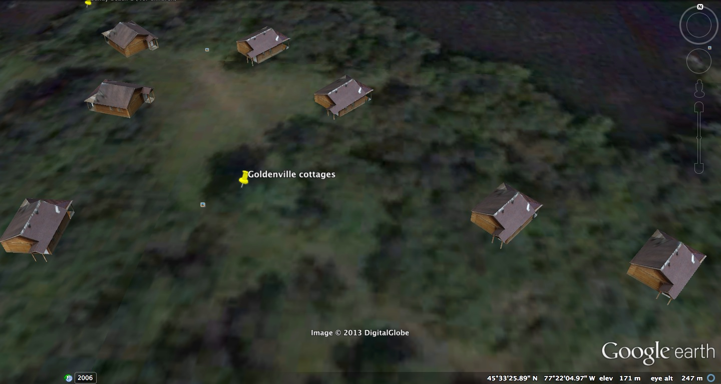 Ontario Cottages For Sale By Owner Northern Ontario