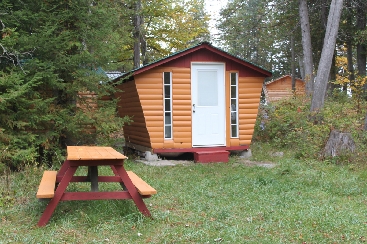Resort for sale by owner resort for sale ontario canada for Buy small cabin
