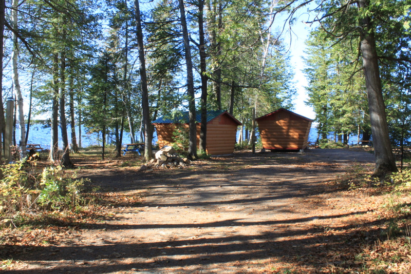 campground for sale canada